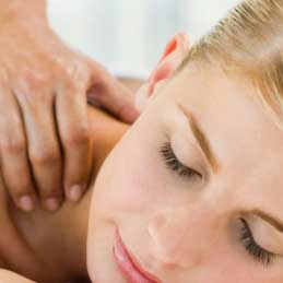 30 Minute Massage $45.00