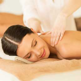 60 Minute Massage $65.00