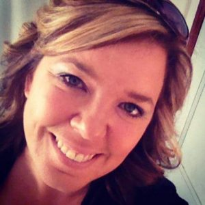 Susie McClellan | Massage Therapist at Highlands North Day Spa