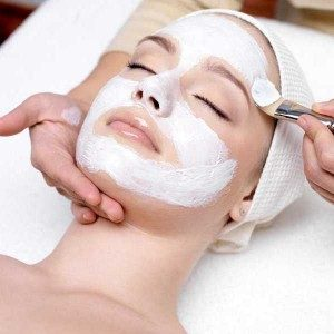 Facials Skin Treatments